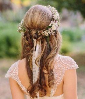 colores-de-boda-peinados-novia-suelto-5