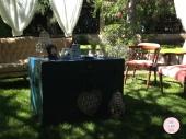 colores-de-boda-photobooth-butacas-vintage-chiara-manuel