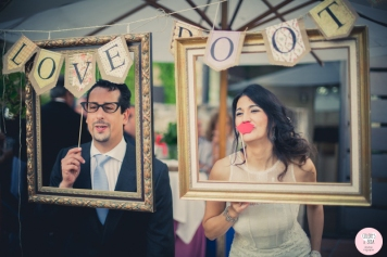 colores-de-boda-photobooth-marcos copia