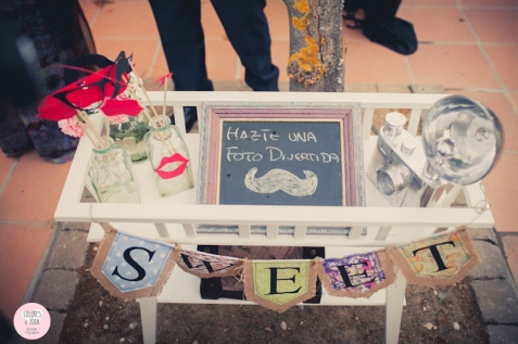 colores-de-boda-photobooth
