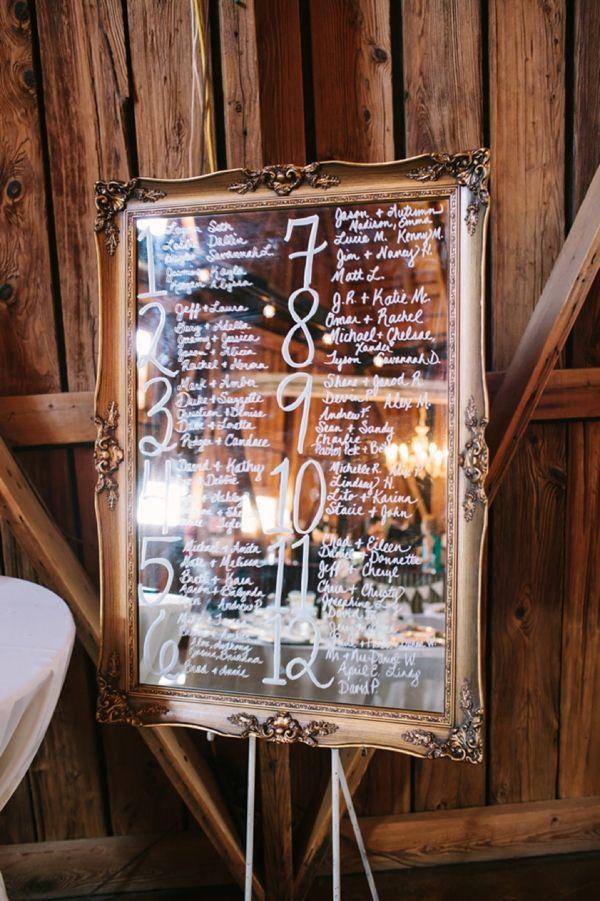 colores-de-boda-protocolo-mesas-espejo