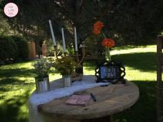 colores-de-boda-rincon-firmas-tela-chiara-manuel
