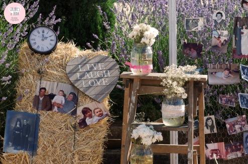 colores-de-boda-rincon-recuerdos-fotografias-familia