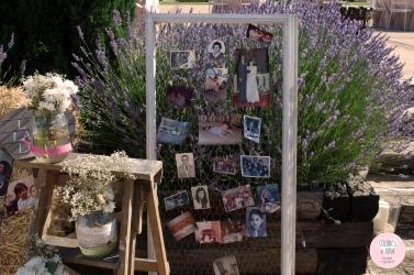 colores-de-boda-rincon-recuerdos-pacas-heno