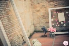 colores-de-boda-rincon-seating-plan-flores-ventana-coctel copia