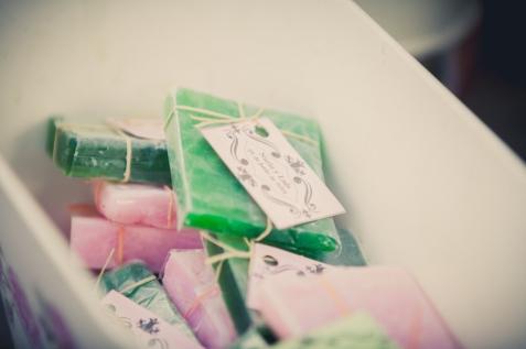colores-de-boda-rincon-soap-bar