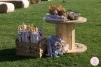 colores-de-boda-rincon-sombrillas-confeti