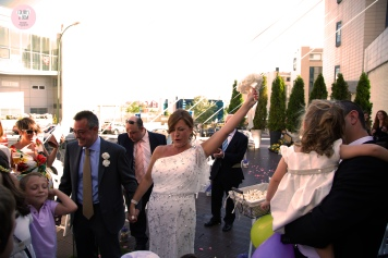 colores-de-boda-santiago-bargueño-fotografo-13434