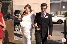 colores-de-boda-santiago-bargueño-fotografo-3245