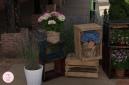colores-de-boda-seating-plan-cajas-fruta-plantas
