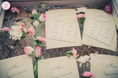 colores-de-boda-seating-plan-malla-gallinero-detalle copia