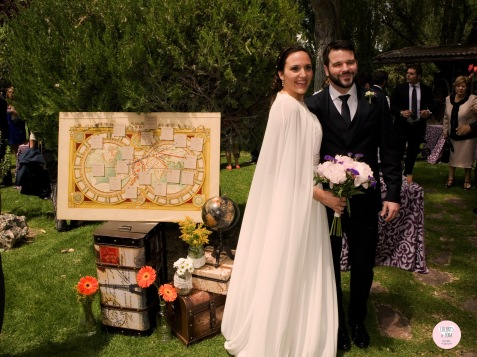 colores-de-boda-seating-plan-mapa-vintage