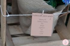 colores-de-boda-seating-plan-plantas-detalle-mesas