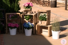 colores-de-boda-seating-plan-plantas-detalles