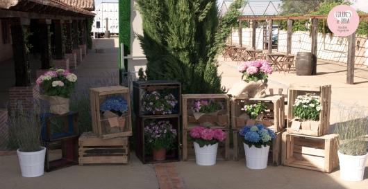 colores-de-boda-seating-plan-plantas