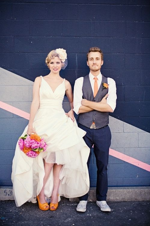 colores-de-boda-zapatos-color-novias-2