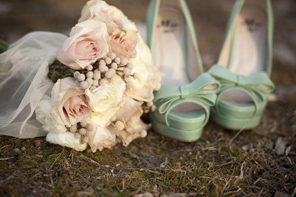 colores-de-boda-zapatos-color-novias-4