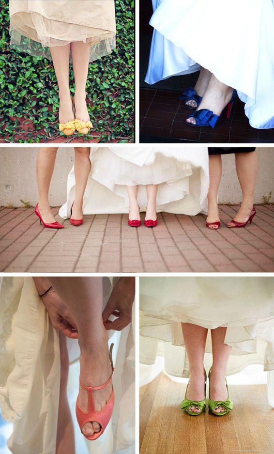 colores-de-boda-zapatos-color-novias