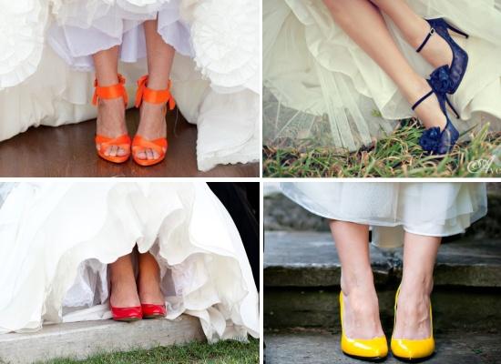 colores-de-boda-zapatos-novias-color-3