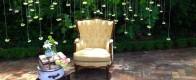 cropped-colores-de-boda-011-chus-victor-copia1.jpg