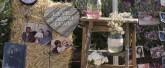 cropped-colores-de-boda-rincon-recuerdos-fotografias-familia.jpg