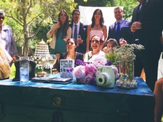 colores-de-boda-baul-photobooth-chiara