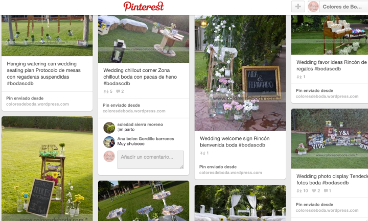 Pinterest-Cdb-Weddings