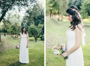 organizacion-boda-pozuelo-madrid-034ad