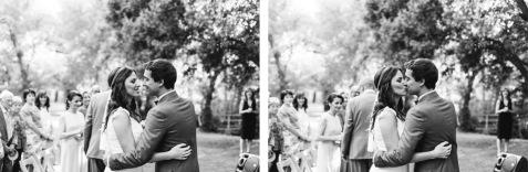 organizacion-boda-aravaca-madrid-039ad