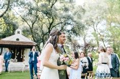 organizacion-boda-las-rozas-madrid-056ad