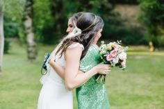 organizacion-boda-las-rozas-madrid-060ad