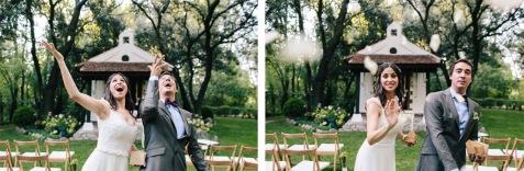 organizacion-boda-las-rozas-madrid-061ad