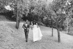 organizacion-boda-alcobendas-madrid-066ad