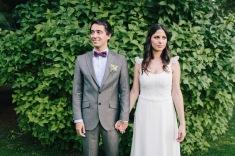 organizacion-boda-las-rozas-madrid-068ad
