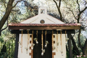 decoracion-boda-madrid-majadahonda-ceremonia-civil-069ad