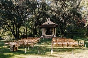 decoracion-bodas-madrid-fincas-070ad