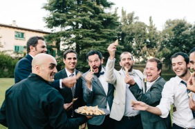 organizacion-boda-alcobendas-boadilla-078ad