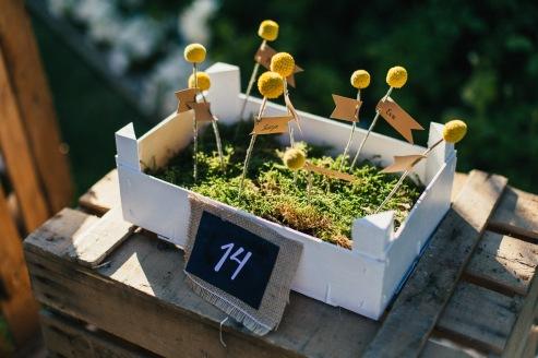 decoracion-boda-madrid-boadilla-seating-flores-126ad