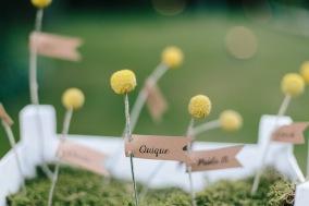 decoracion-bodas-madrid-las-rozas-seating-craspedias-357ad