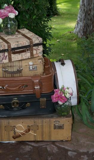 Colores-de-boda-bienvenida-maletas-viajes-laura-y-raul_0126
