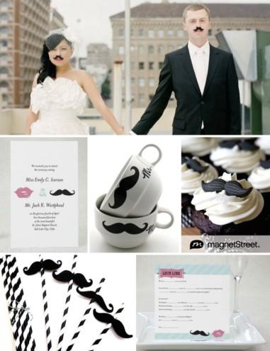 colores-de-boda-bigotes-movember