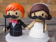 colores-de-boda-cake-topper-bigotes-movember