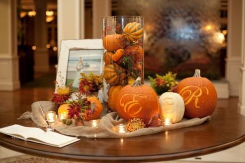 colores-de-boda-centro-mesa-calabazas-halloween