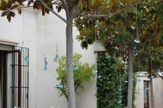 colores-de-boda-ceremonia-clavel-suspendido-arboles-maria-jesus-victor
