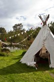 colores-de-boda-decoracion-tipi-1