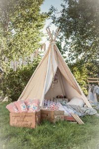 colores-de-boda-decoracion-tipi-5