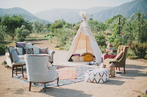 colores-de-boda-decoracion-tipi-9