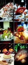 colores-de-boda-inspiracion-flamenca-7