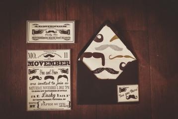 colores-de-boda-invitaciones-movember