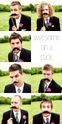 colores-de-boda-invitados-bigote-movember